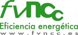 logo fvncc eficiencia energetica